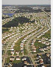 sprawl-2007-12-04-broken-homes-damage-the-environment.jpg