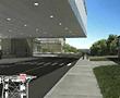 2009-06-05 - Milstein Hall thumbnails