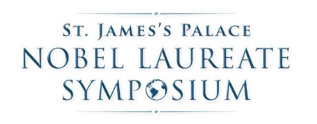 CLIMATE - 2009-05-28 - St. James Palace Nobel Laureate Symposium