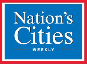 METRO - 2009-07-27 - Nation's Cities Weekly