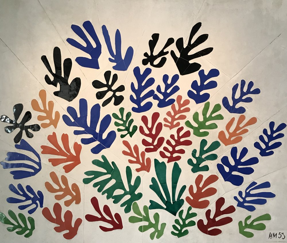 2017-12-26  Photo 03  La Gebe by Henri Matisse.jpg