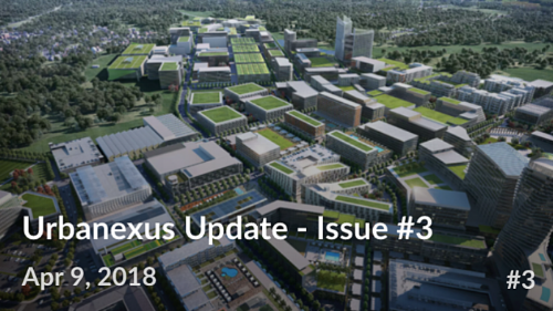 2018-04-09  Urbanexus Update - Issue #3.jpg