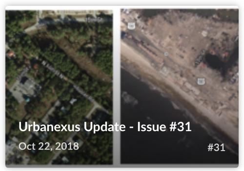 Screenshot 2018-10-22 09.05.50.png