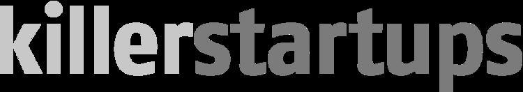 Killer Startups Audio Troupe