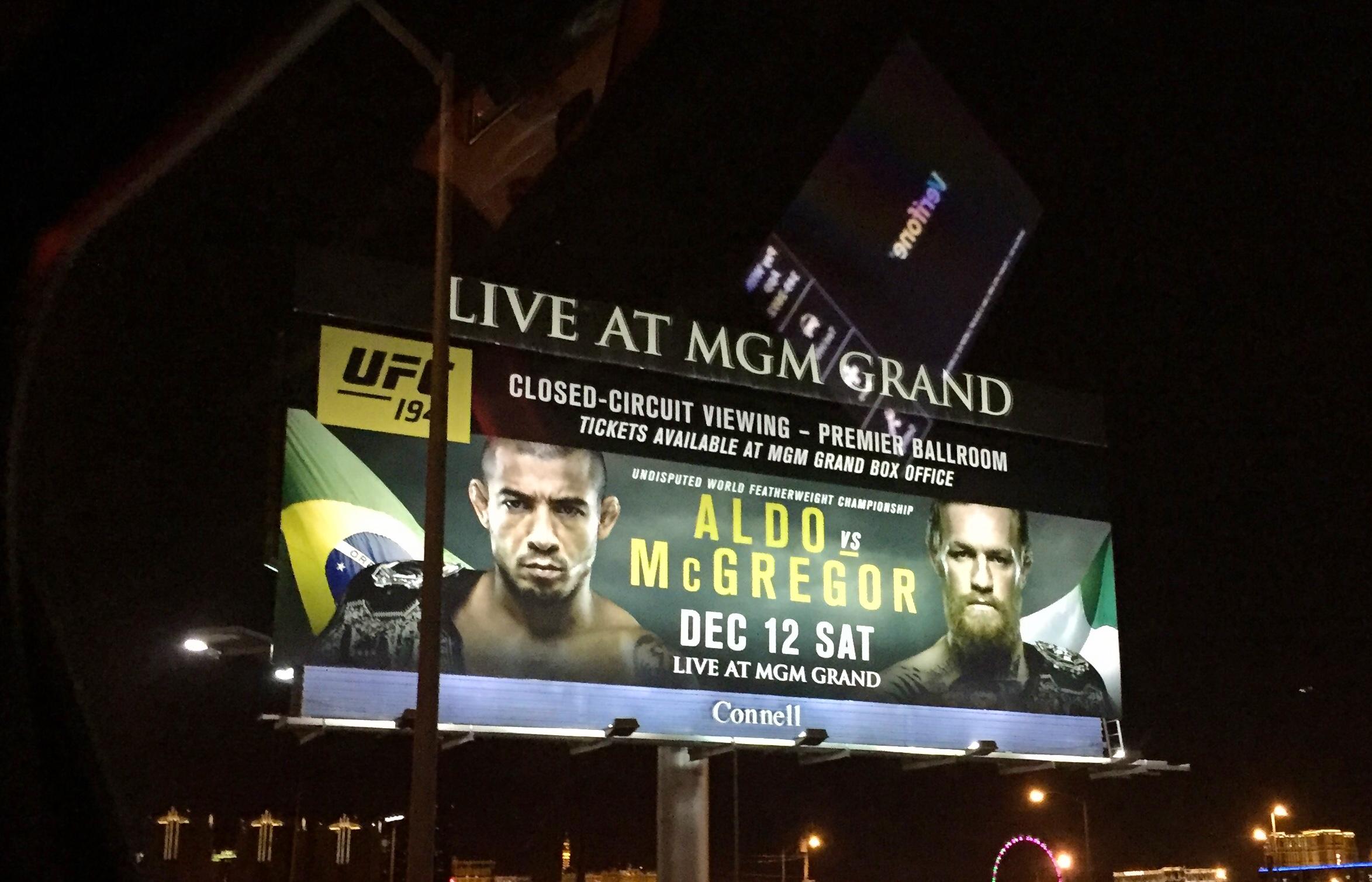 194 billboard