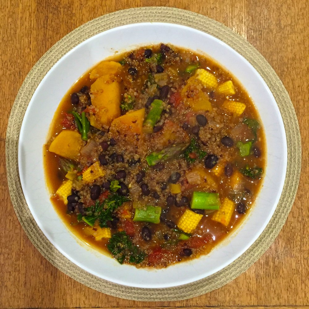 stew soup1.JPG