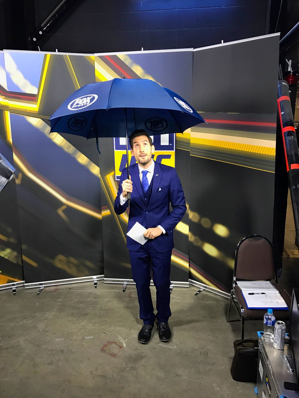 umbrella pic.JPG