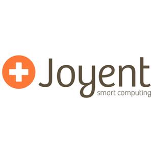 Joyent-logo.png