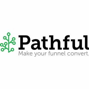 Logo-Pathful.png