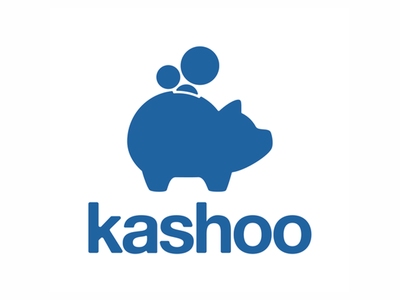 KashooLogo.png