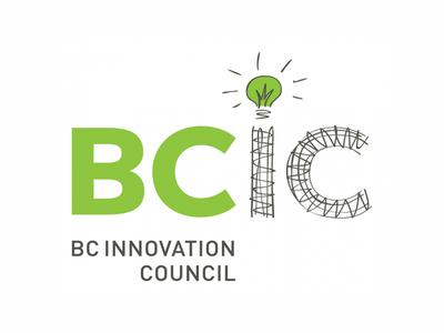 BCIC_Logo.png