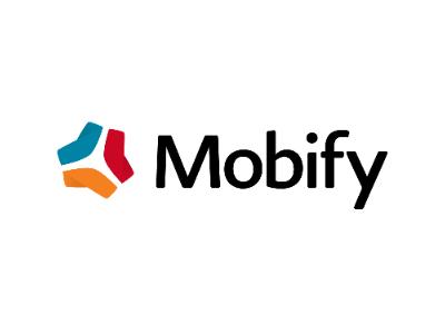 mobify_logo.png