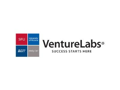 VentureLabs UVic Logo-Name lores.jpg