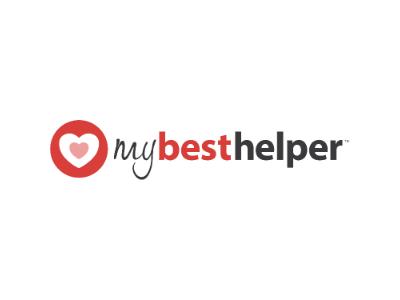 mbh_horizontal_logo (1).png