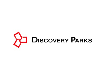 DiscoveryParksLogo hi-res.jpg