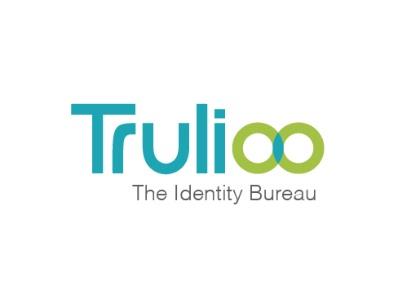 Trulioo_new_logo.jpg