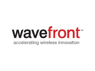 Wavefront Logo 2013 on White XL.jpg