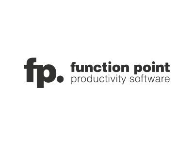 fp_logo_wordmark-CMYK.png