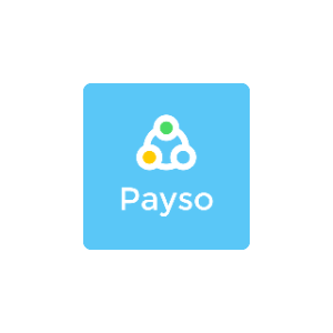 payso.png