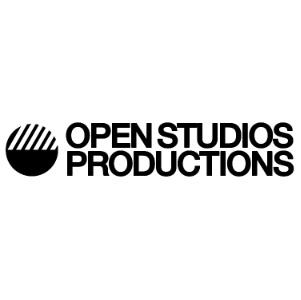 OpenStudiosProductions_LogoFull.jpeg
