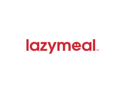lazymeal.png