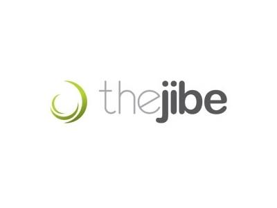 TheJibe-partner-logo-test.jpg