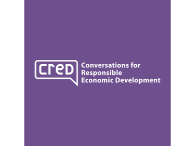 credLogo_contact.png