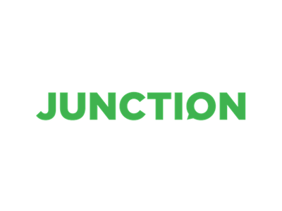junctionLogo_contact.png