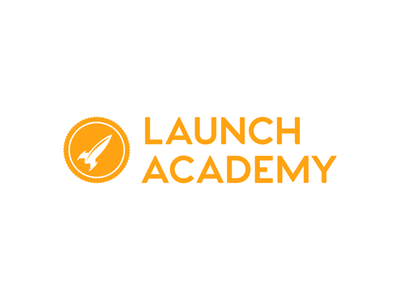 launchacademyLogo_contact.png
