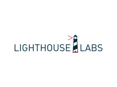 lighthouseLogos_contact.png