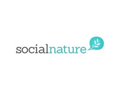 socialNature_contact.jpeg