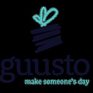 guusto-logo-small.png