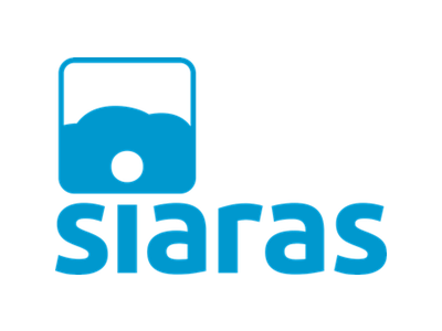 Siaras (blue).png