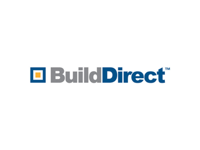 builddirect.png