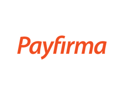 payfirma.png