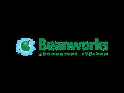 Beanworks Logo.png