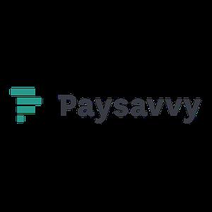 Paysavvy Logo - 500x100.png