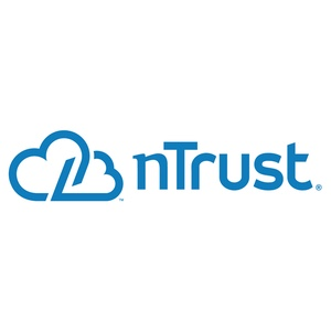 nTrust Logo.jpg