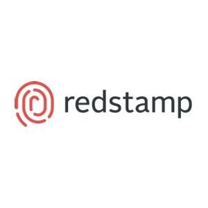 redstamp.png