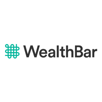 wealthbar_new.png