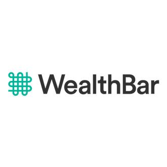 wealthbar_new.png