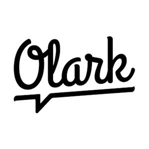 olark_new.png