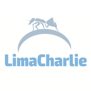 LimaCharlie