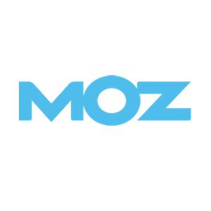 moz_logo.png