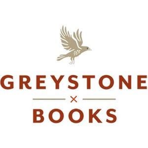 greystone.jpeg