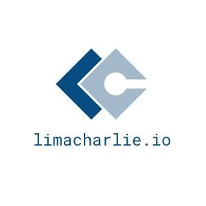 limacharlie.png