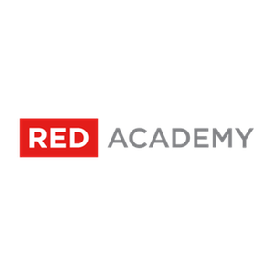 RED-Academy-Logo---Full---Red.png