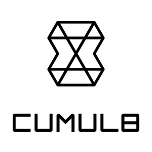 Copy of Cumul8_Both_Vertical_Type2.png