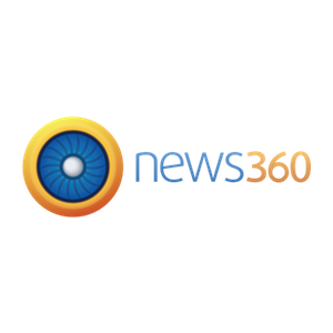 news360_hor_logo_for_white.png