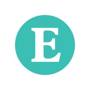 EasyMarkit_E_trans_800px (1).png